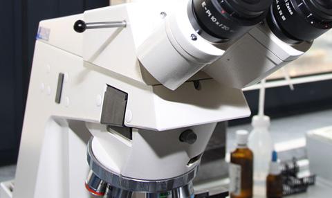__content_mikroskop_urologen