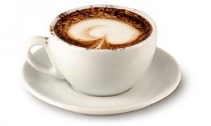 tasse_kaffee_praxisklinik_grafental_cafeteria