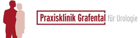 Praxisklinik Grafental für Urologie in Düsseldorf