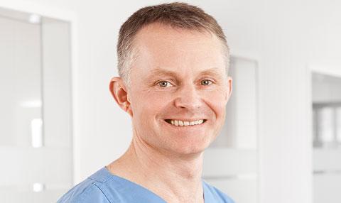 Dr. Rainer Bornholdt