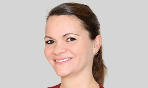 Frau Müller Uropraxisklinik